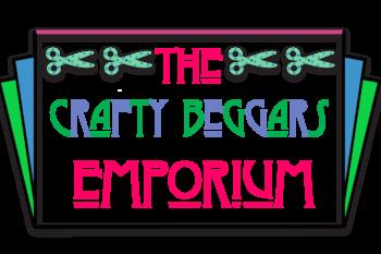 CRAFTY-BEGGARS-EMPORIUM-LOGO-ORIGINAL-350x233.png