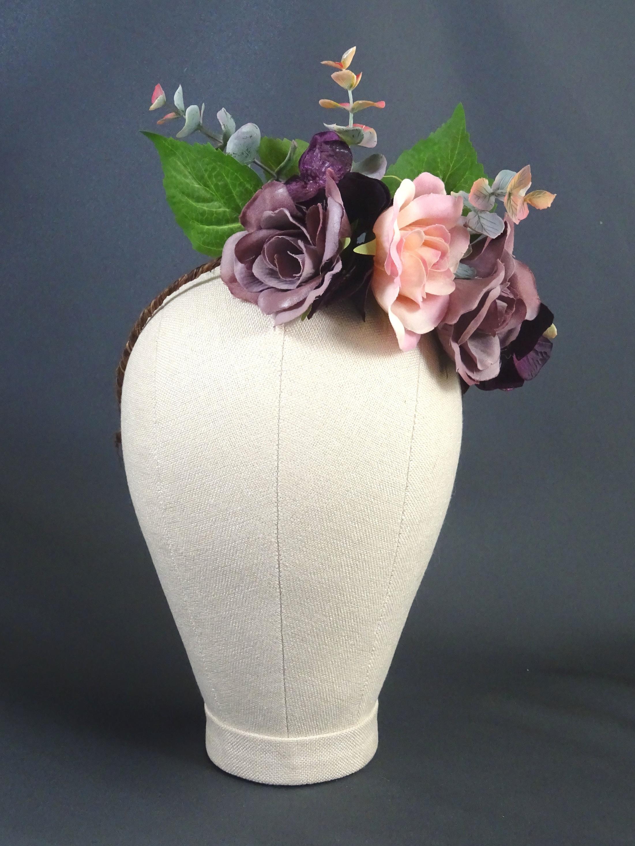 flower+crown+headband%2C+festival+accessories%2C+rose+flower+crown.jpg