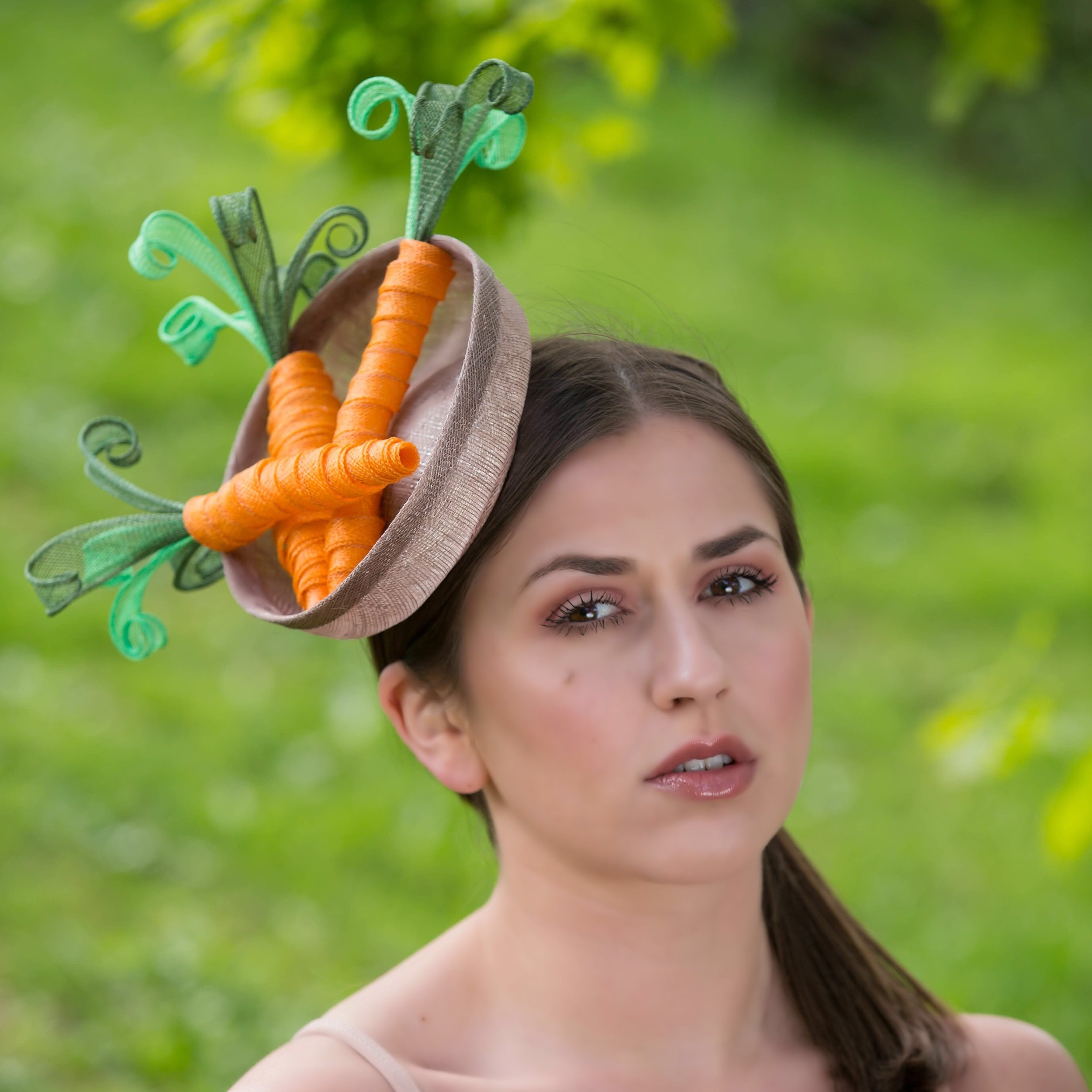 quirky+fascinator+hat+carrots+theatrical+millinery.jpg