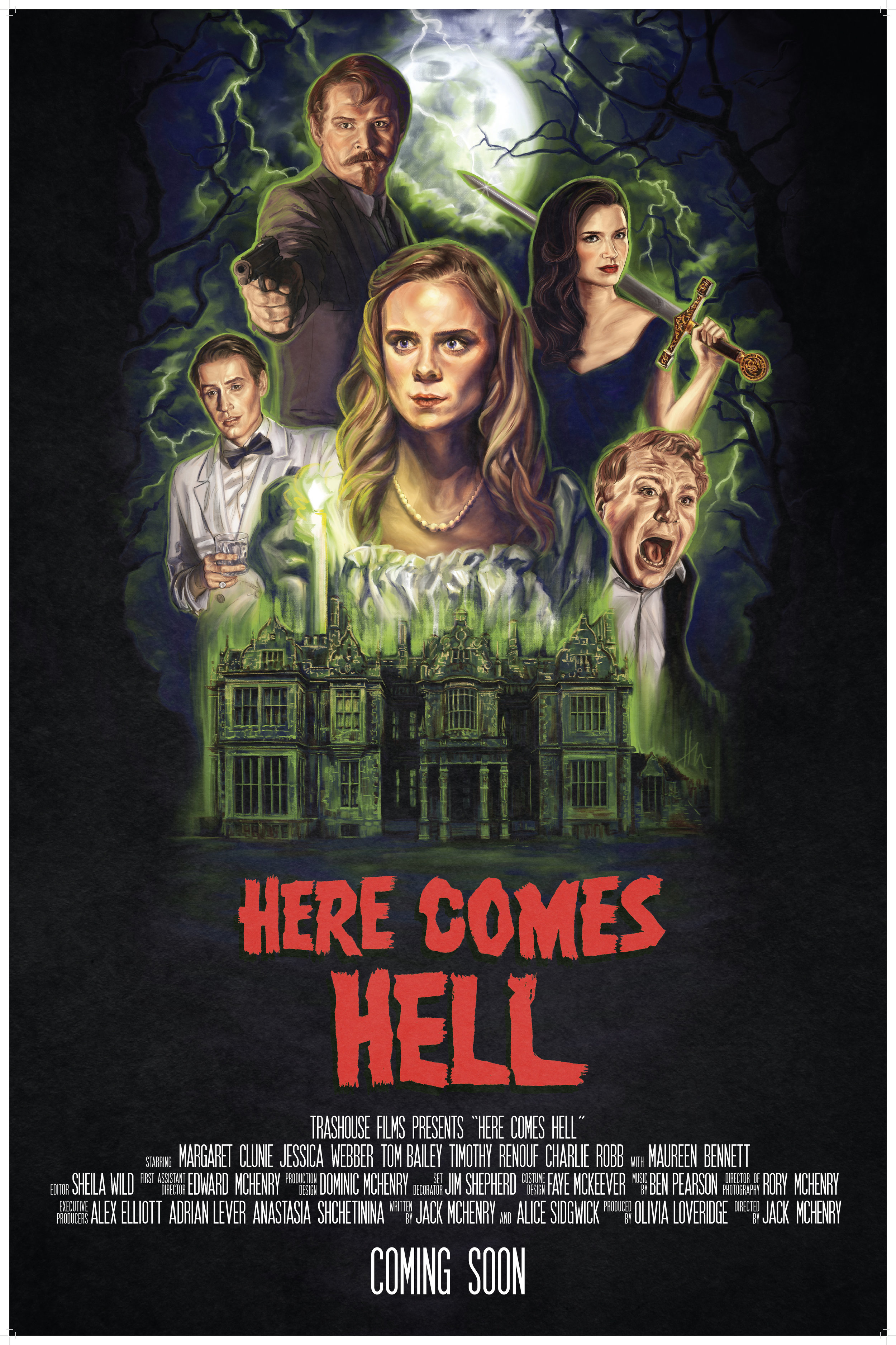 HERE COMES HELL MOVIE POSTER.jpg