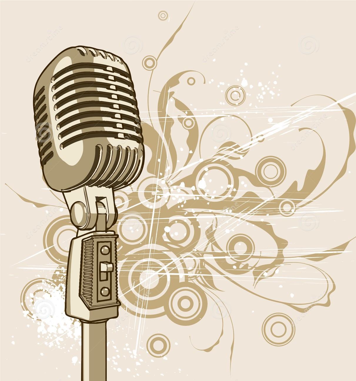 vintage-microphone-vector-2403236[37393].jpg
