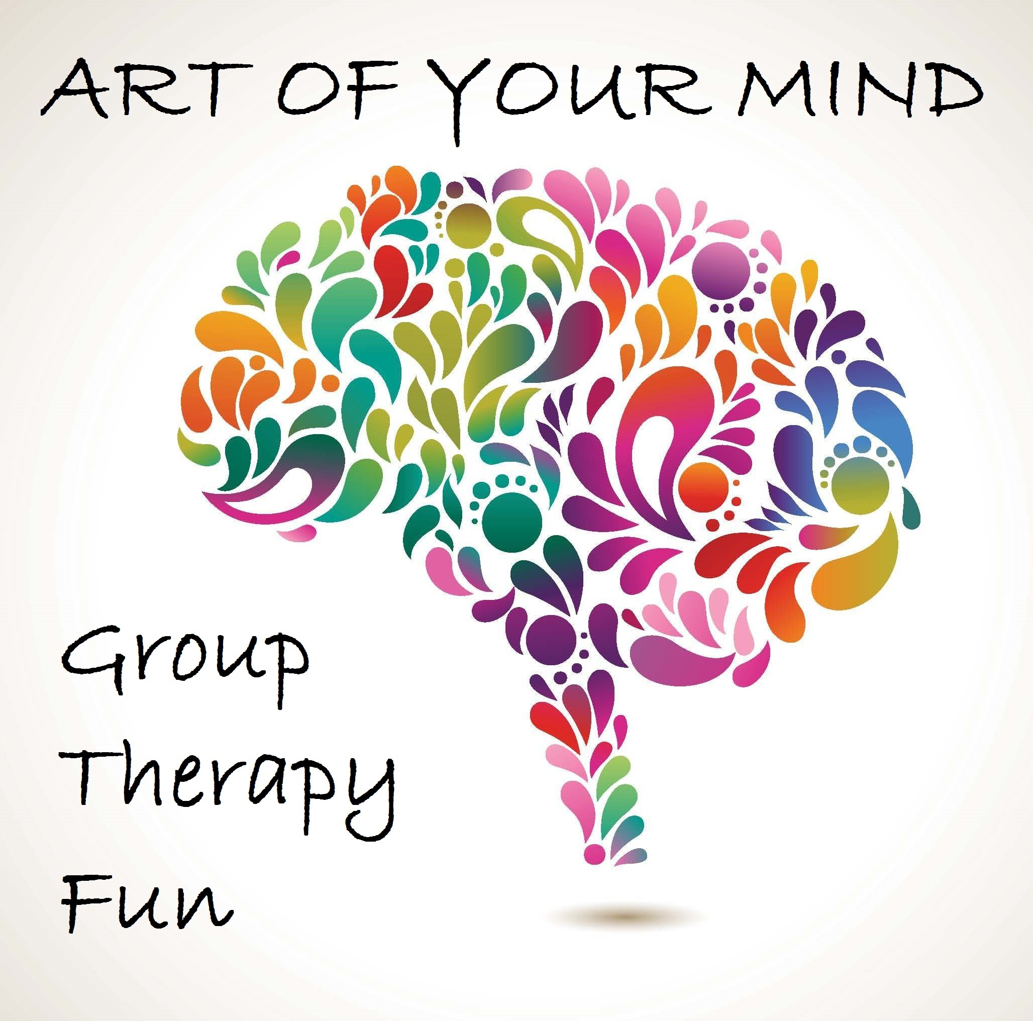 ART OF YOUR MIND - New Logo.jpg