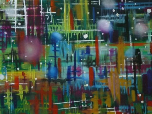 city-lights-acrylic-and-oil-120cm-x-80cm.jpg