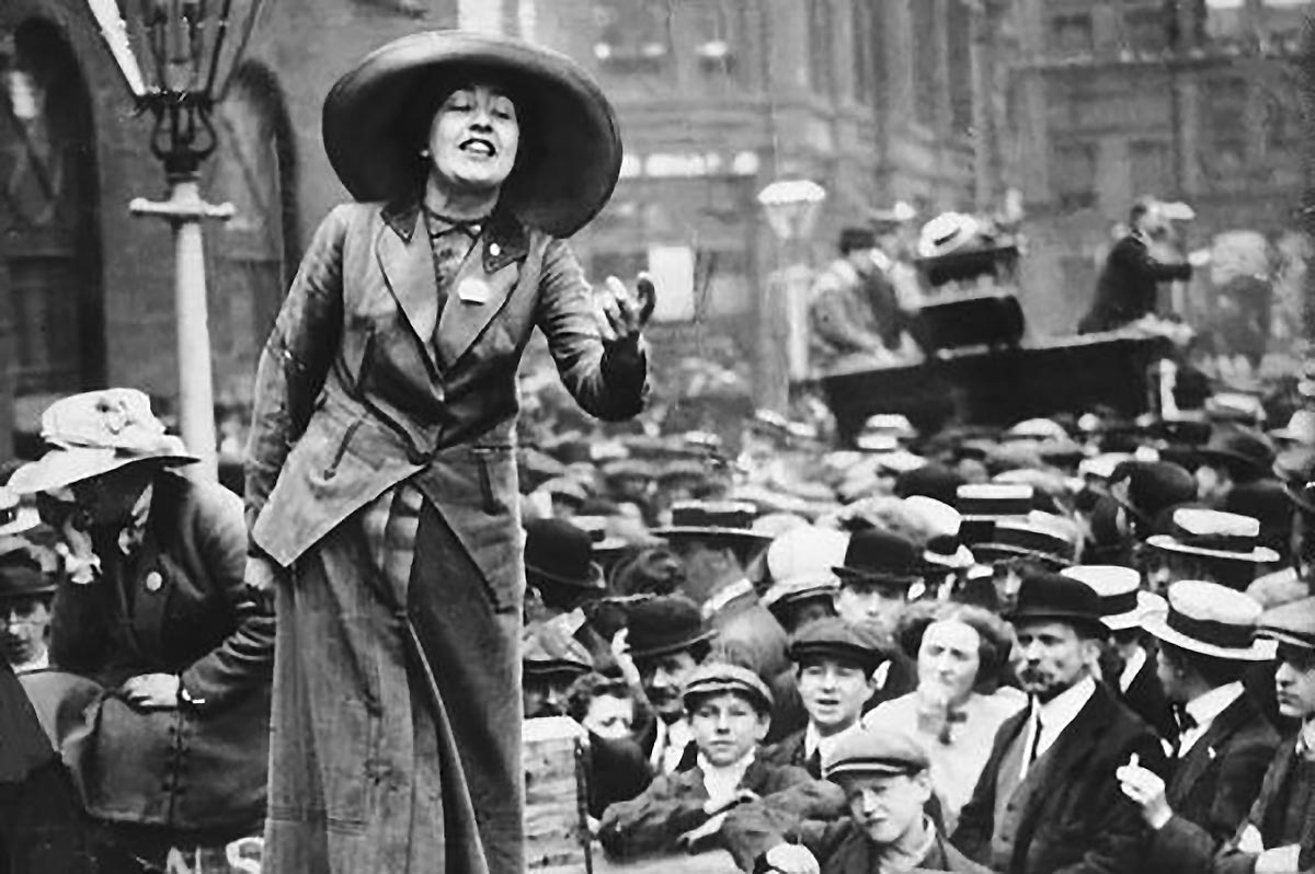 sylvia-pankhurst.jpg