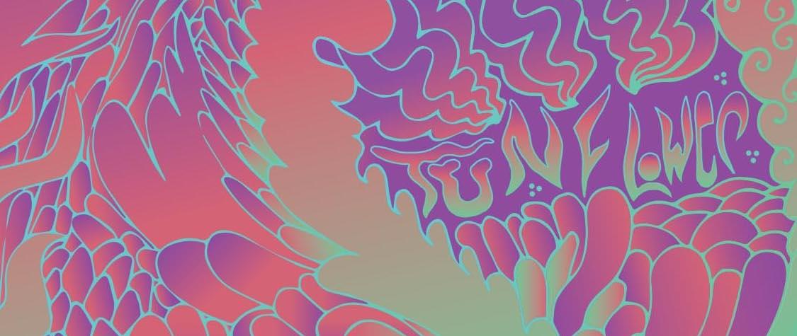 16.09.18 stunflower logo white (1)[3918].jpg