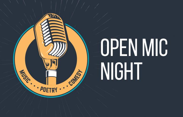 open-mic-night-1160x740.jpg