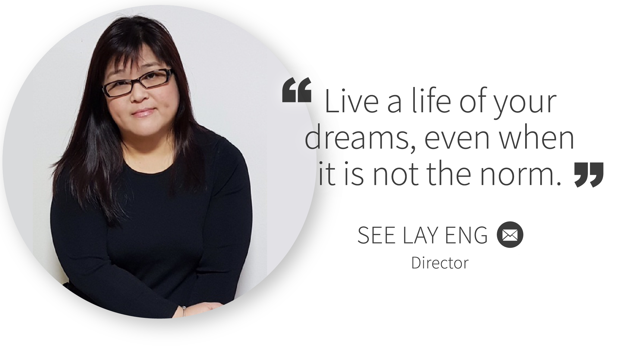 Quote_LayEng_New.png