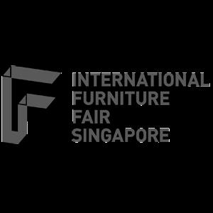 IFFS-Logo.png