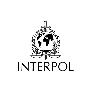 Interpol-Logo.png