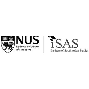 ISAS-Logo.png