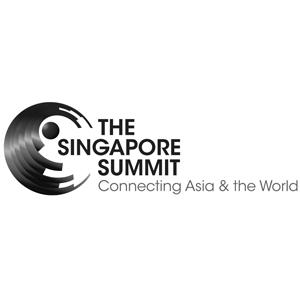 SingaporeSummit-Logo.png