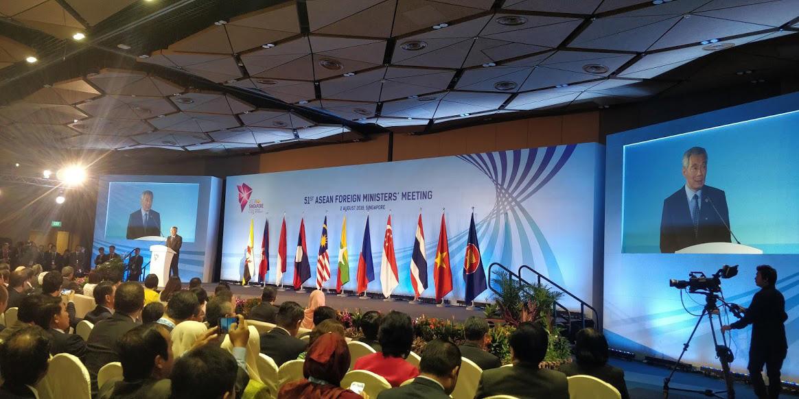ASEAN-5.jpg