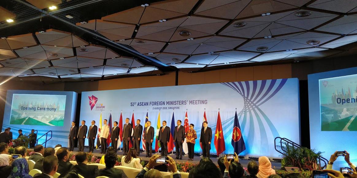 ASEAN-1.jpg