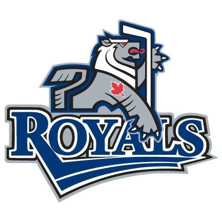 Victoria-Royals1.jpg