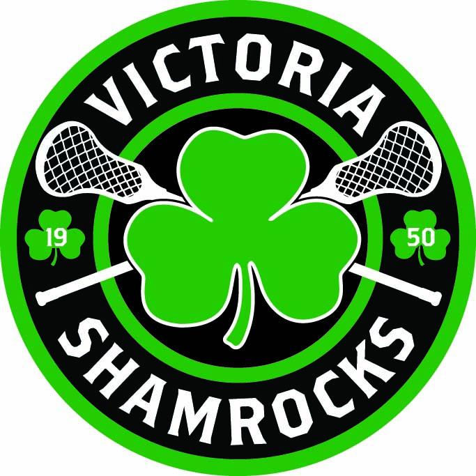 VictoriaShamrocks_Logo_SENIOR1.jpg