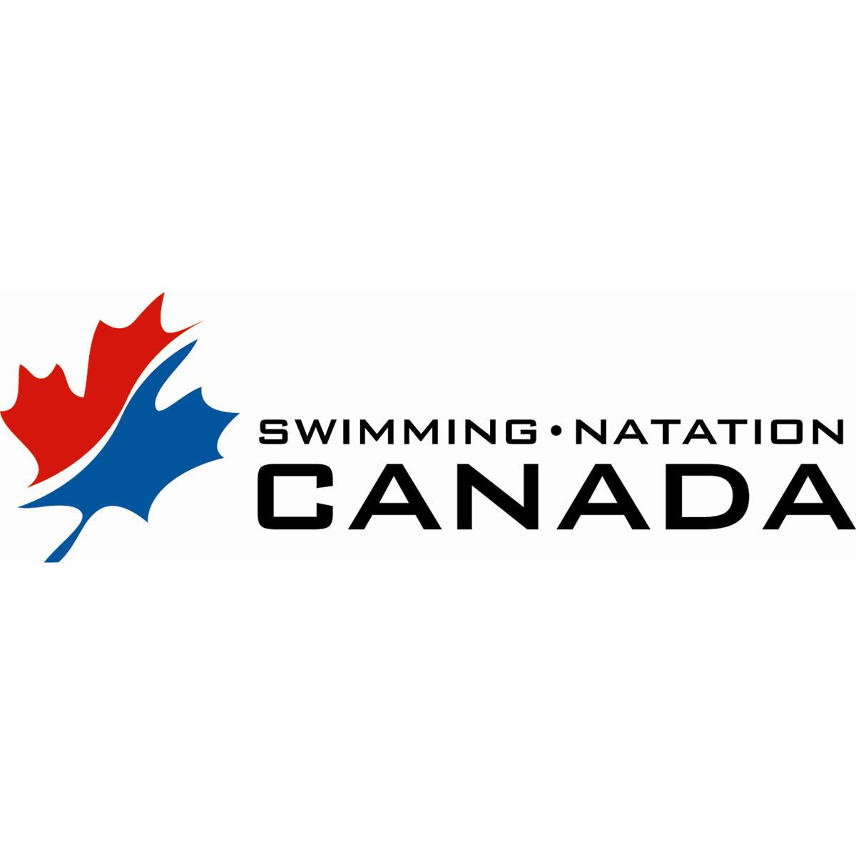 Swimming-Canada1.jpg