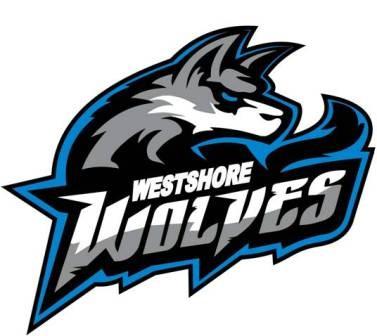 logo_wolves_black_outline.jpg