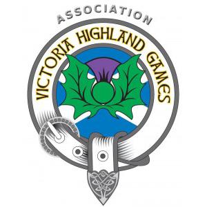 VHGA-logo-association-231x300.jpg