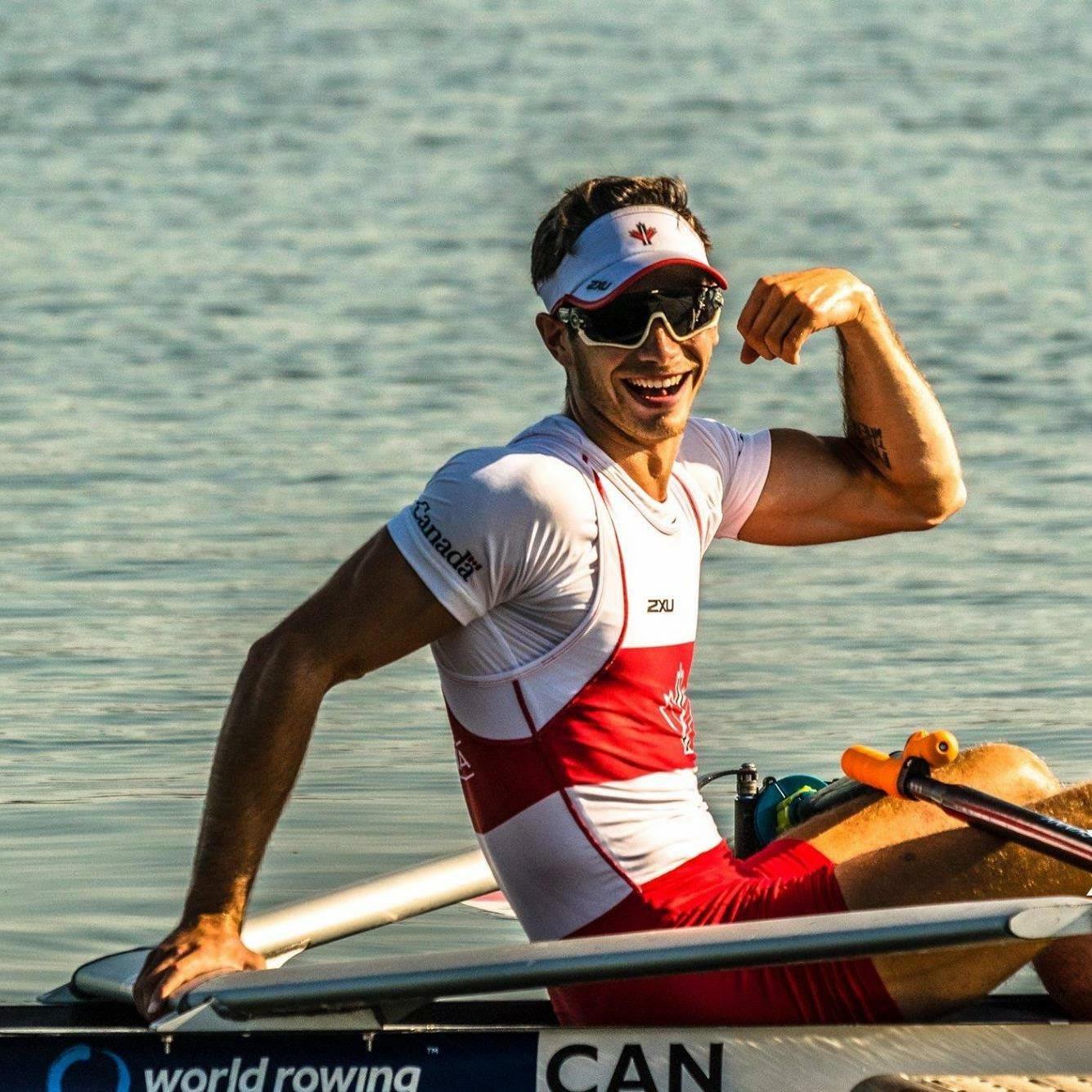 Alex Watson Rowing.jpg