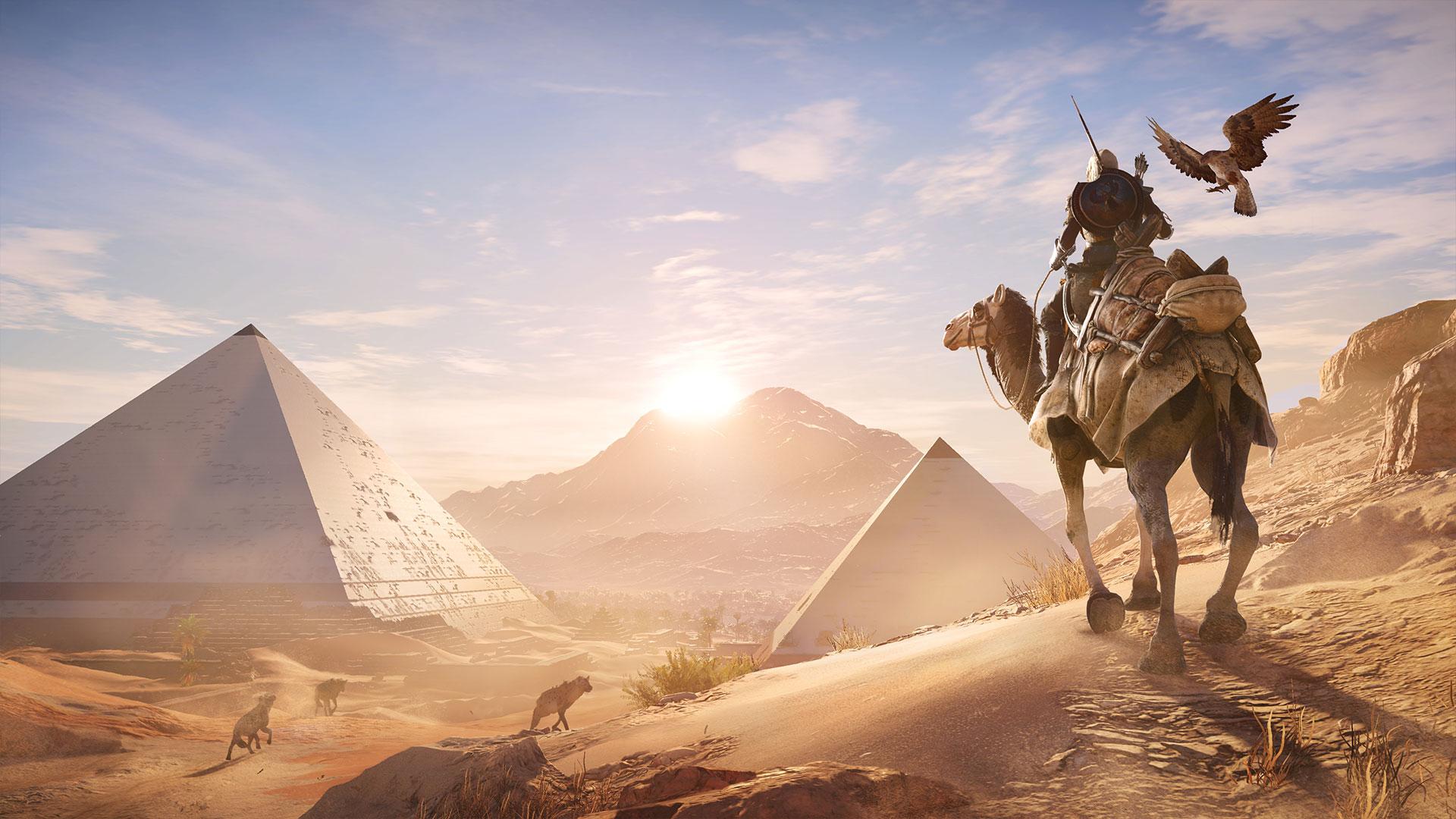 Assassins-Creed-Origins-4k-gameplay.jpg