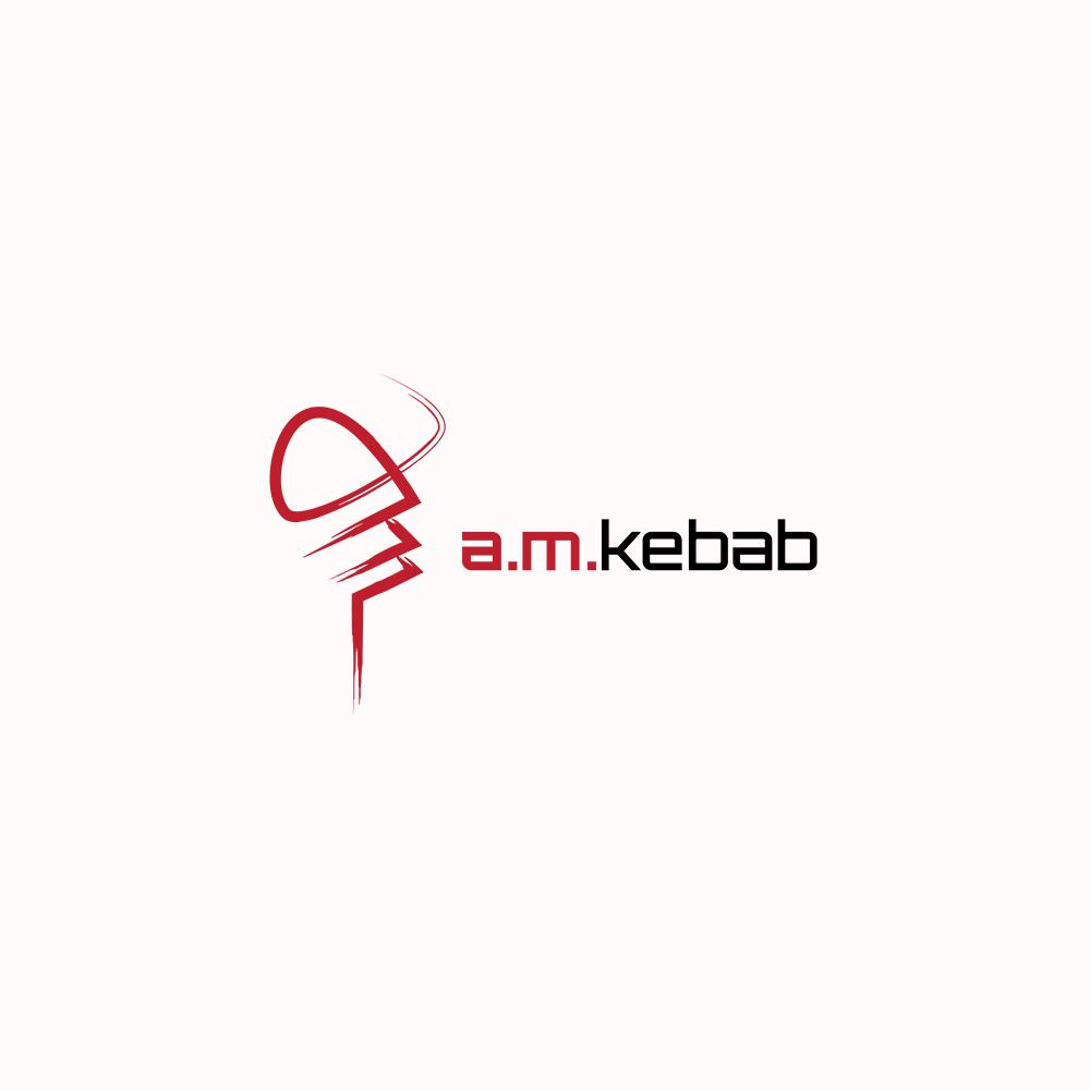 A.M.Kebab
