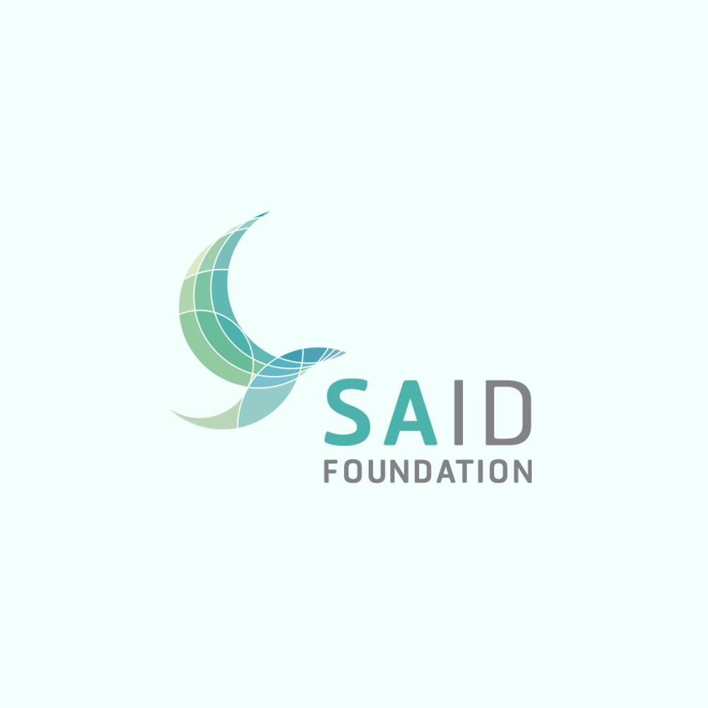 SA-ID Foundation