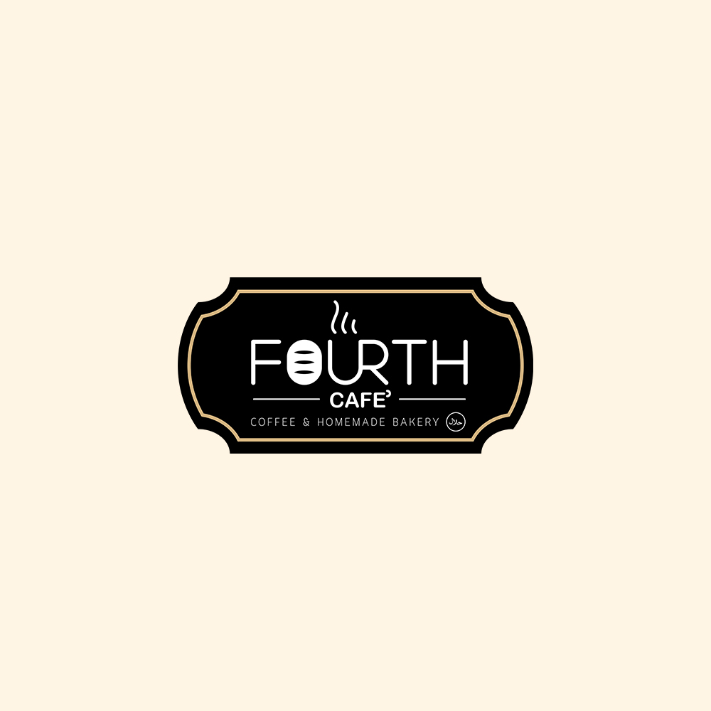 Fouth Cafe'