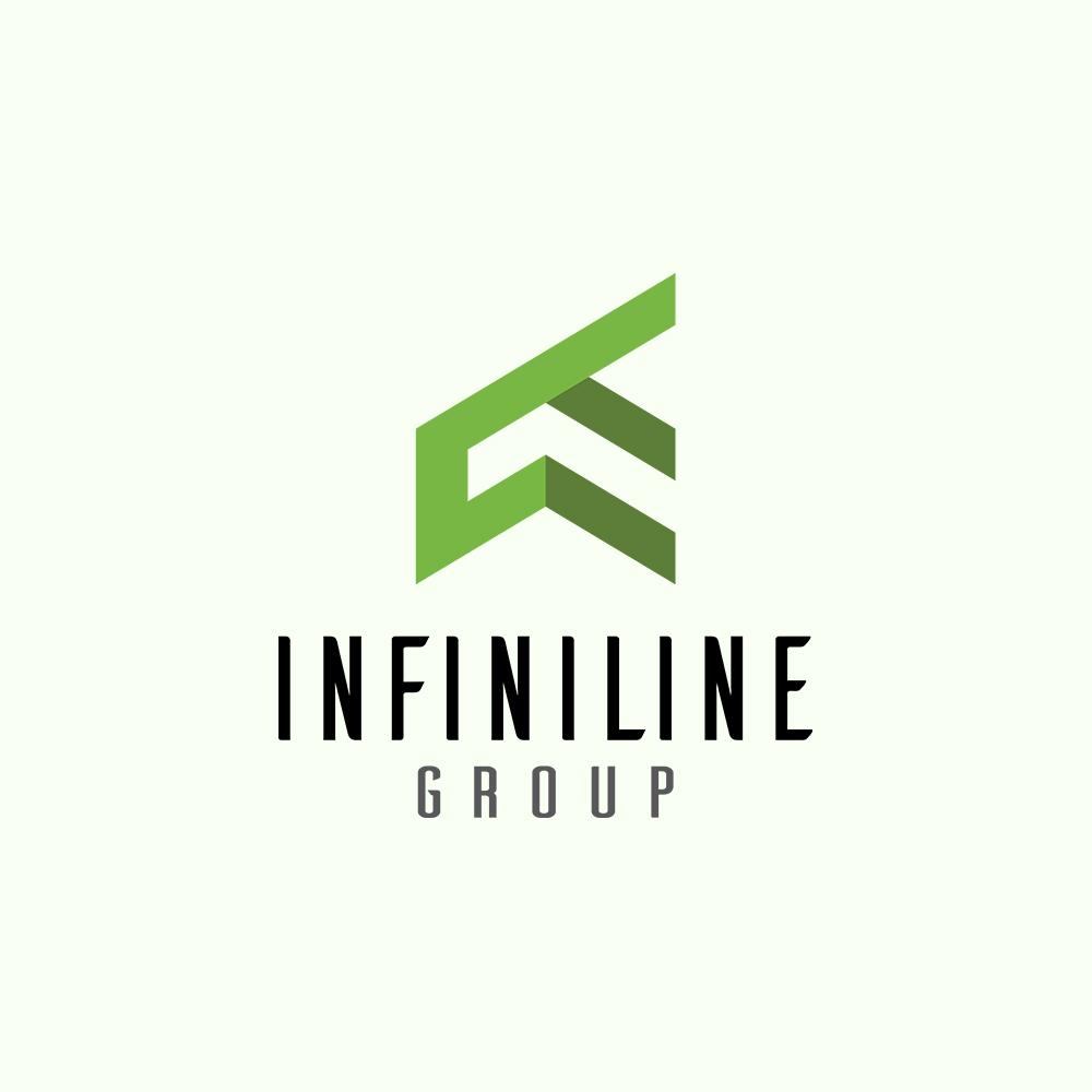 Infiniline Group