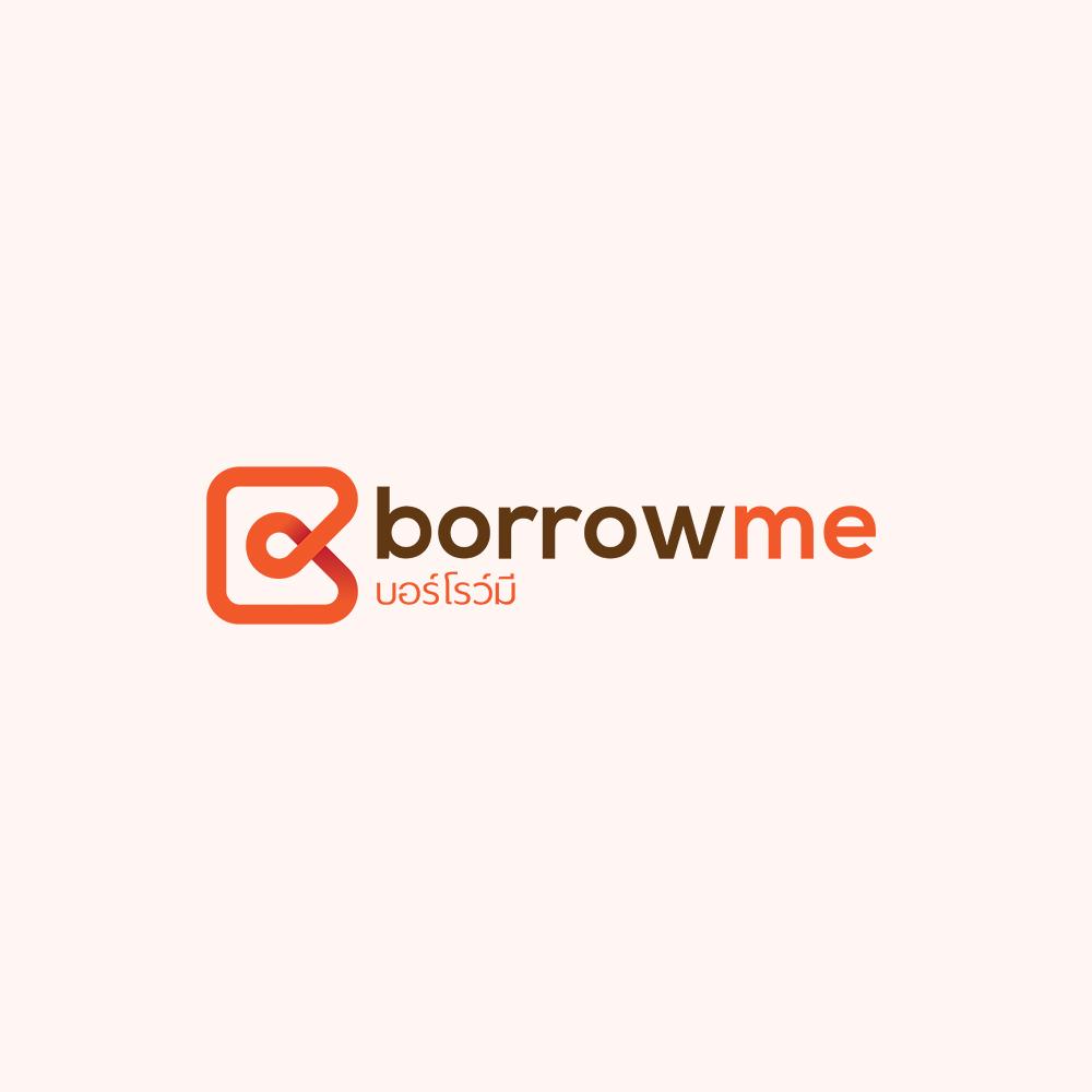 BorrowMe