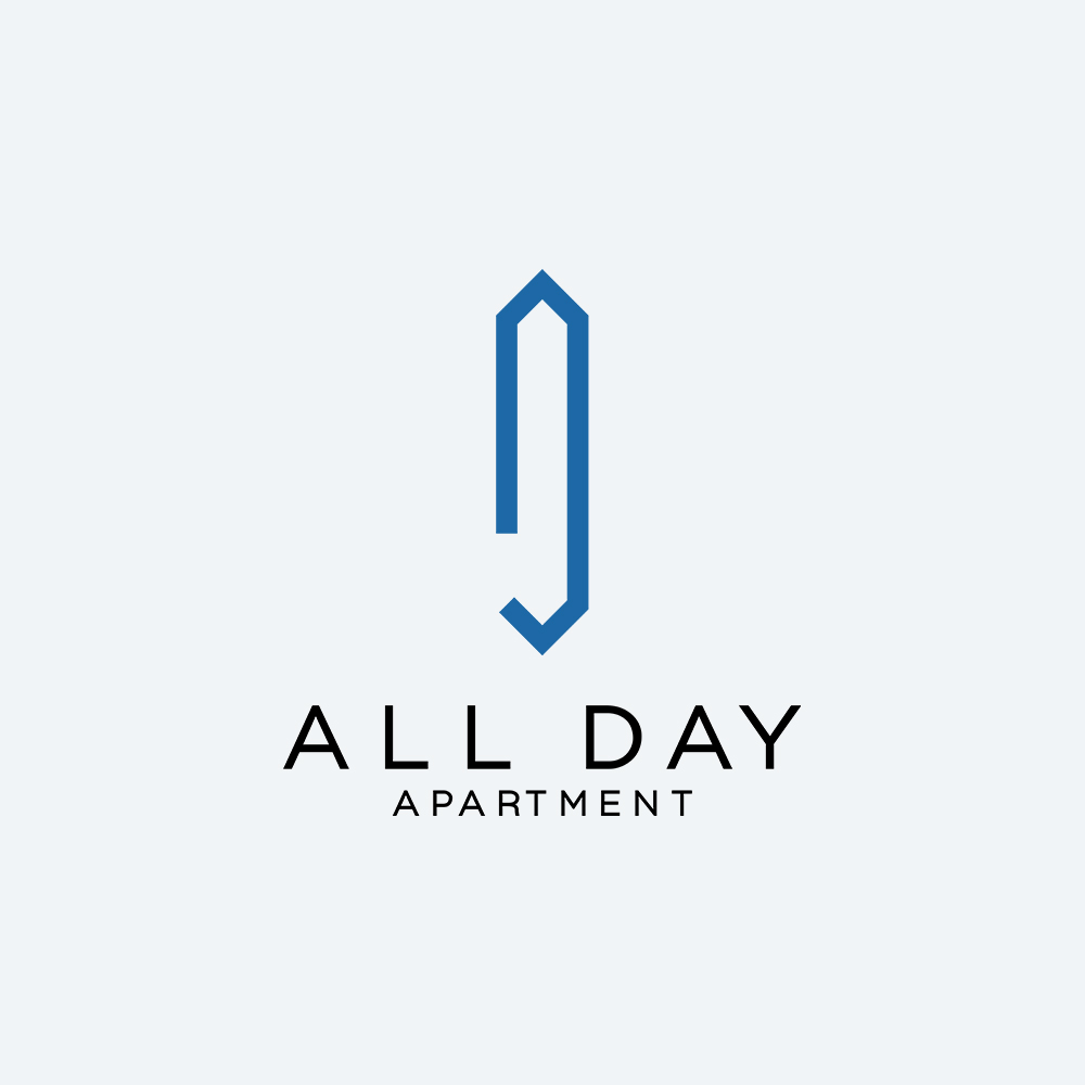 All Day Apartment