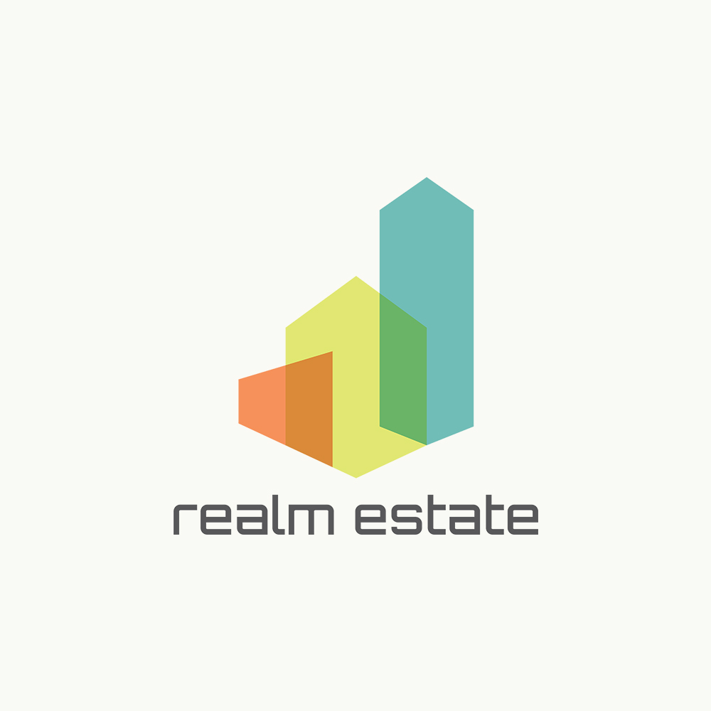 Realm Estate