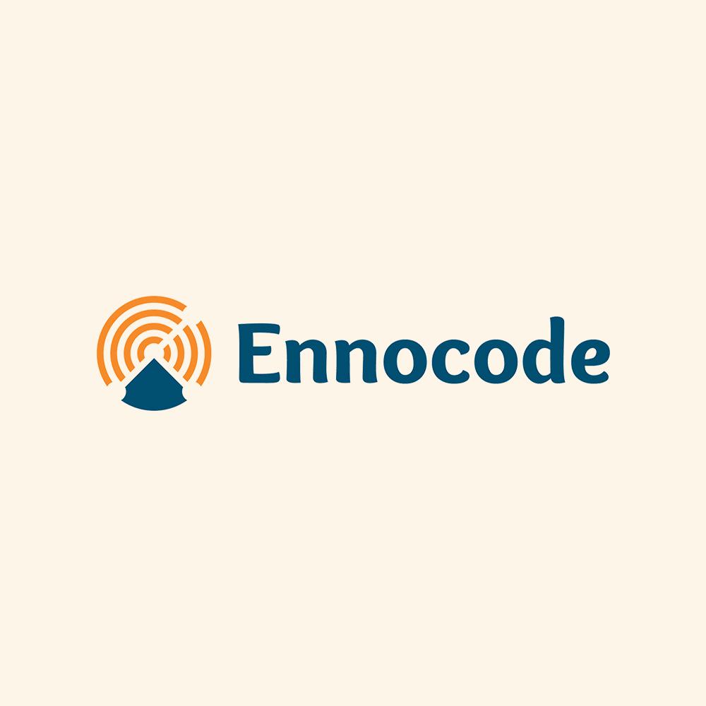 Ennocode