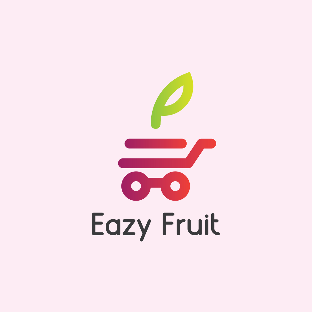 Eazy Fruit