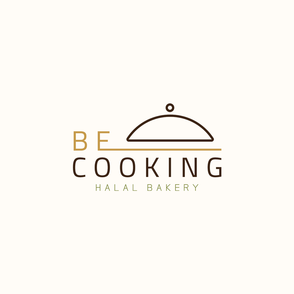 Be Cooking