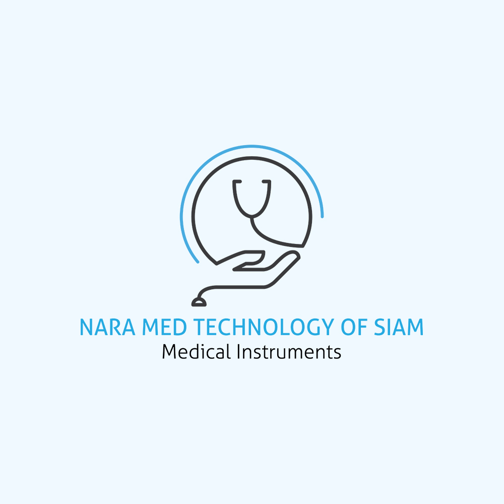Nara Med Technology of Siam