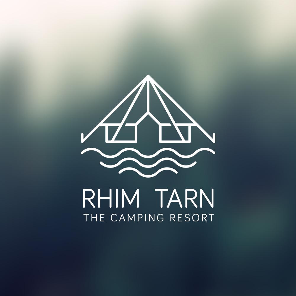 Rhim Tarn