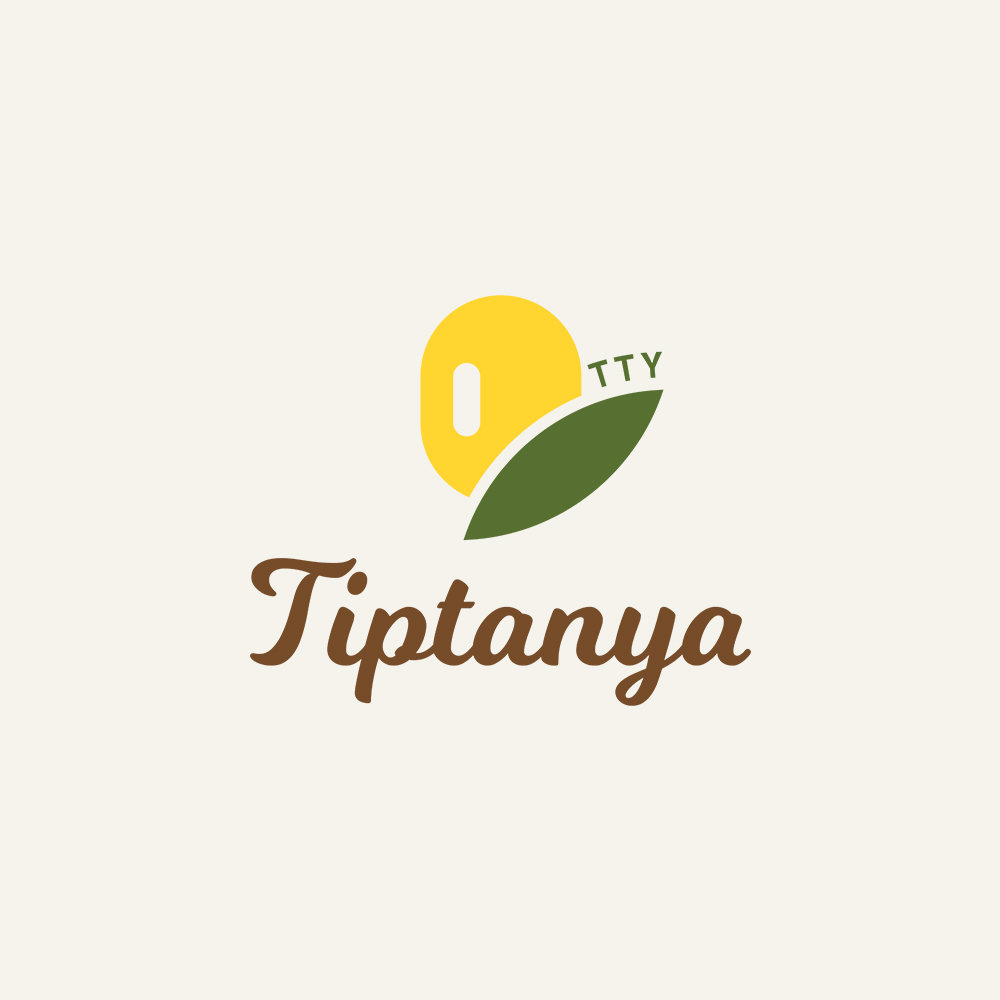 Tipyanya