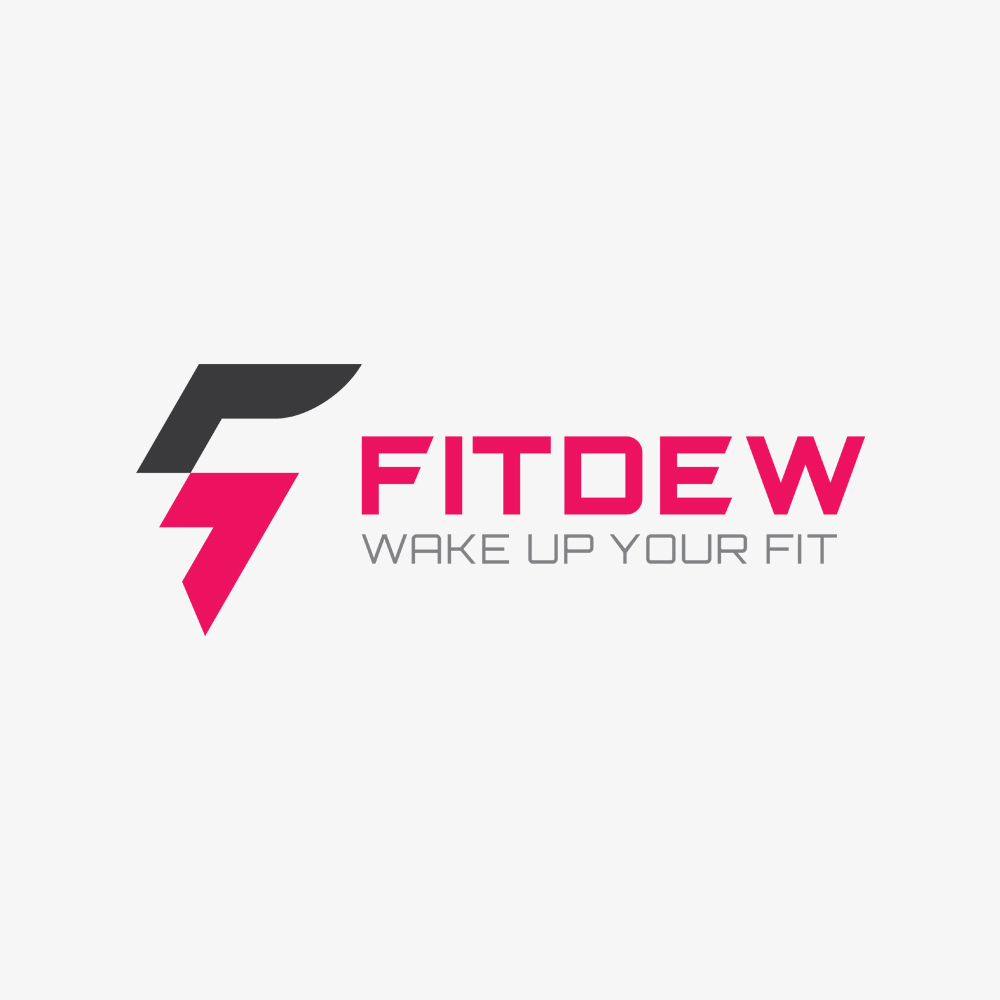 Fitdew