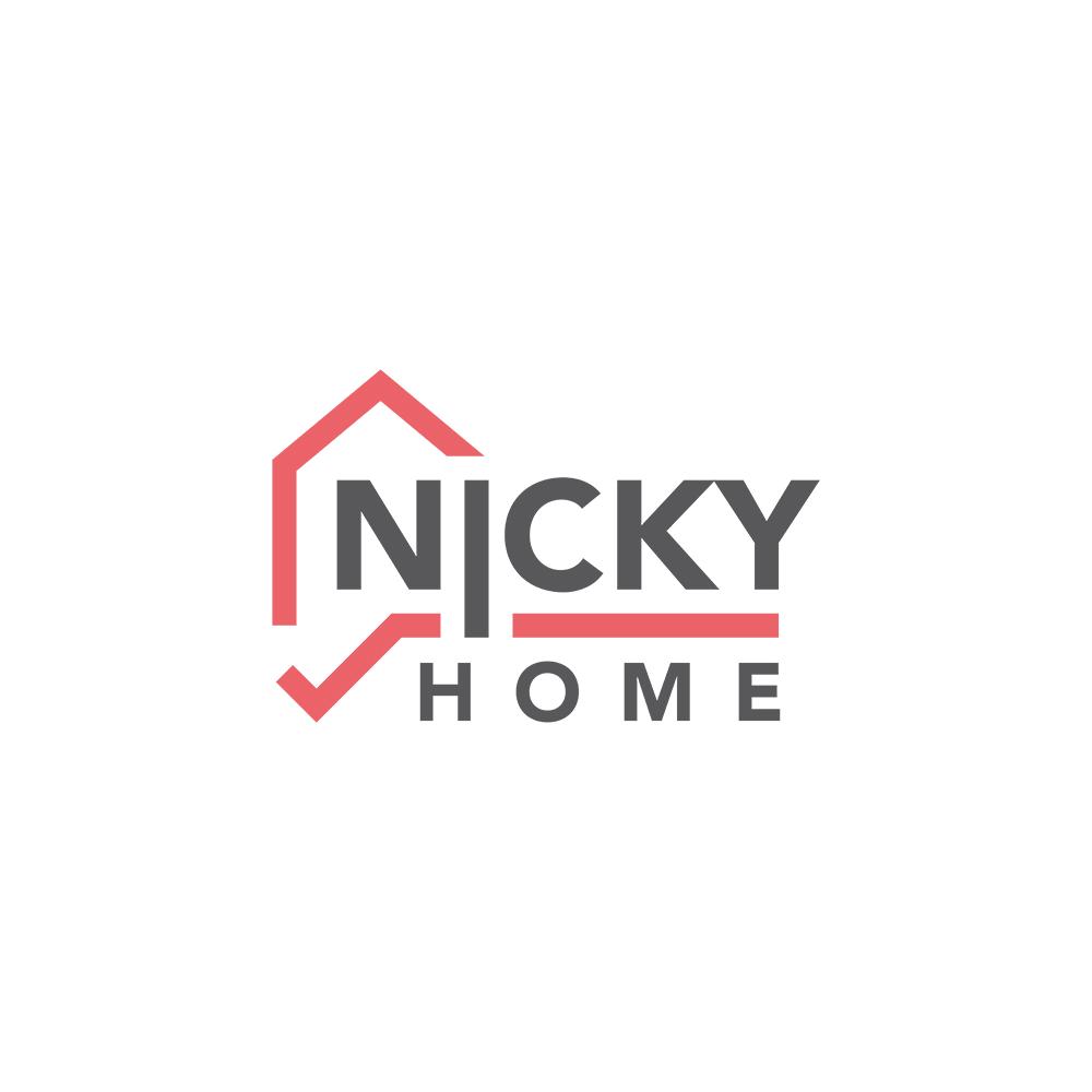 Nicky Home
