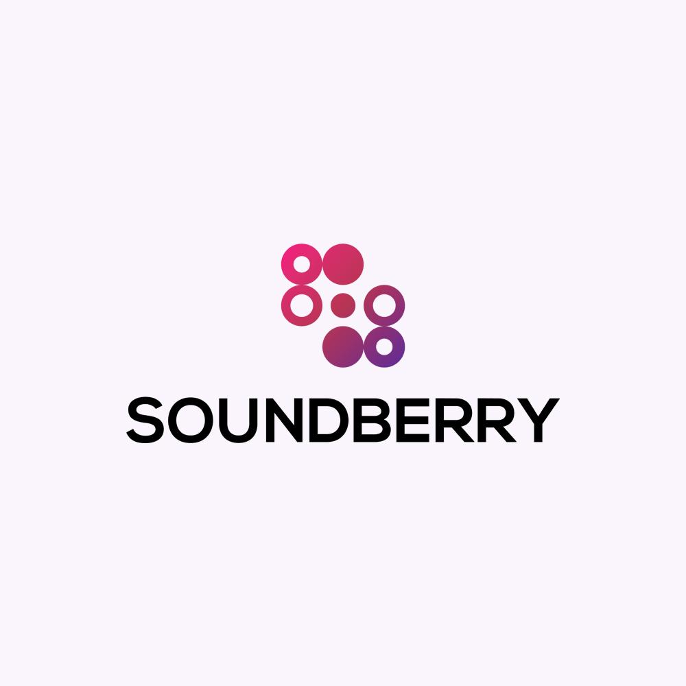 Soundberry
