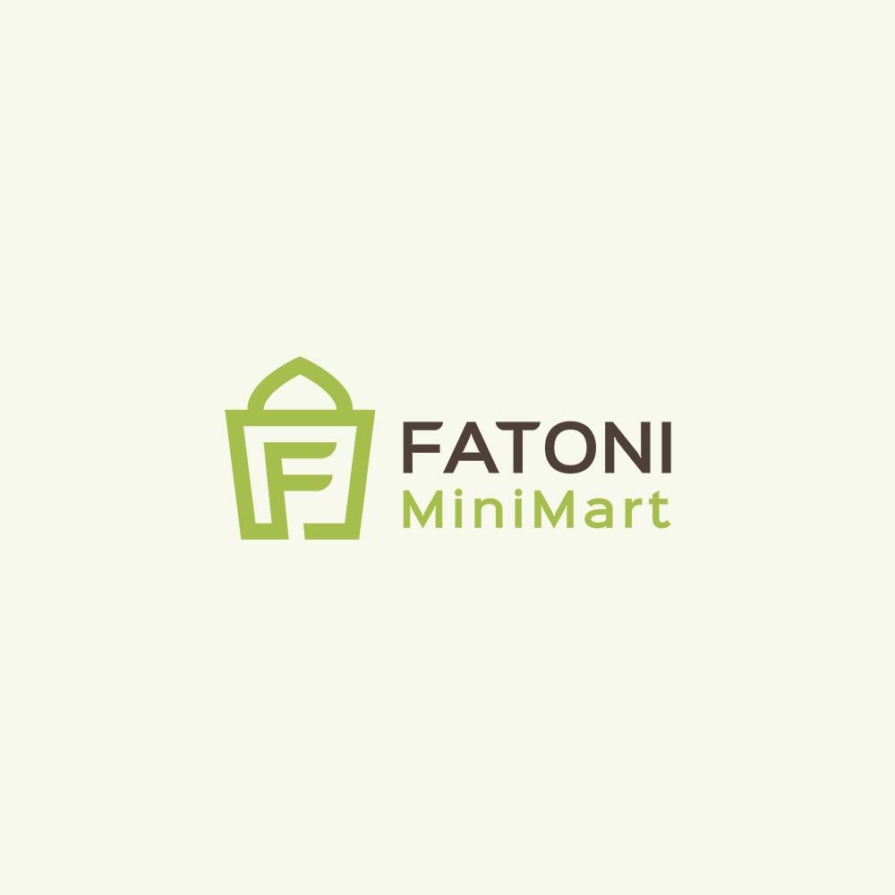 Fatoni Minimart