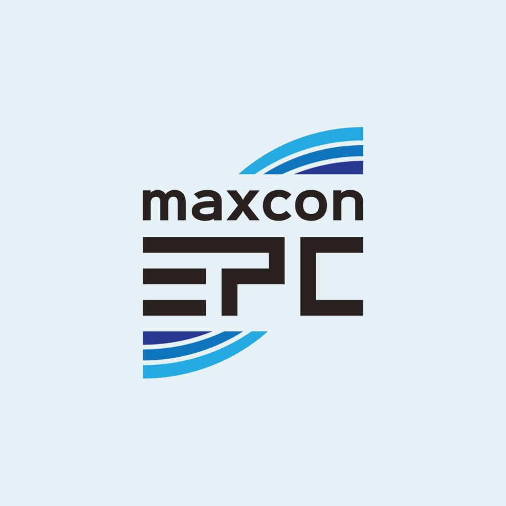 Maxcon EPC