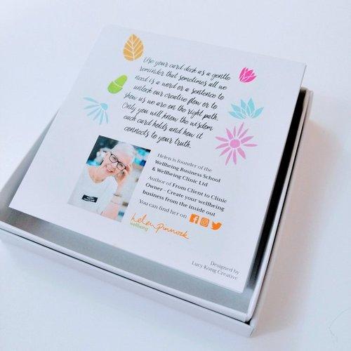 Wellbeing+business+card+deck.jpeg