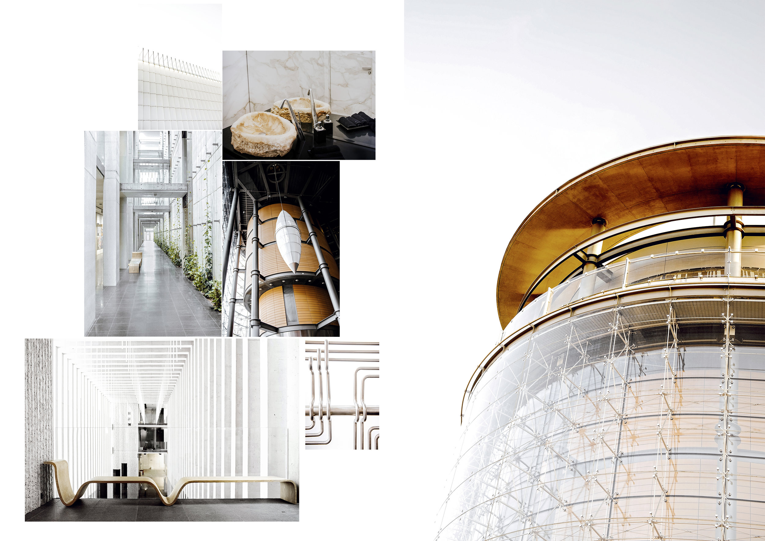 WNĘTRZA & ARCHITEKTURA - Naturalne światło i stylizacja przestrzeni buduje odpowiedni plan podczas sesji zdjęciowej we wnętrzach. Prawidłowy dobór kadrów, profesjonalnego sprzętu fotograficznego, postprodukcja i przemyślana wizja są gwarancją najwyższej jakości usług, co przekłada się także na zysk moich klientów. Oferta fotografii wnętrz i architektury obejmuje: sesje stylizacyjne wnętrz wykonywane dla architektów i biur projektowych, zdjęcia lokali komercyjnych - restauracji, hoteli,butików, fotografia mieszkań i domów na wynajem i sprzedaż oraz sesje wnętrz do publikacji w branżowych magazynach i portalach internetowych. Ceny ustalane są indywidualnie w zależności od liczby zdjęć, miejsca i rodzaju lokalu.
