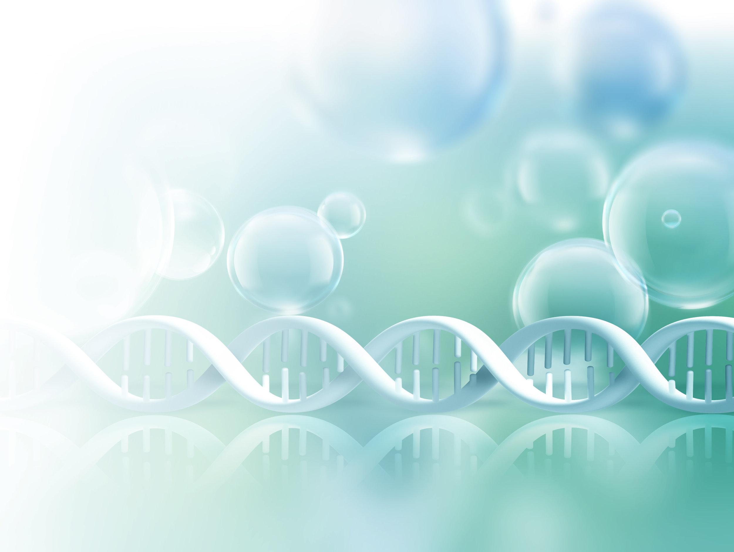CRISPR/Cas9 Genome Editing Patent Landscape -