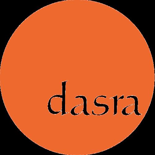 Dasra logo.png