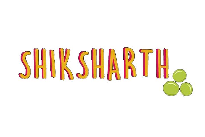 Shiksharth, Sukma (Chattisgarh)