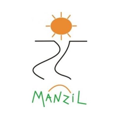 Manzil NGO, New Delhi