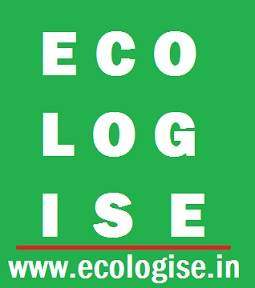 ecologise.jpg