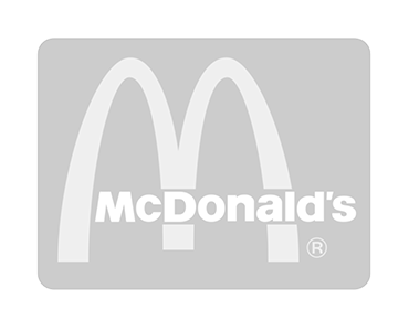 marketing-magnet-brand-mcdonalds.png